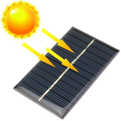 what can i power with solar panels buy wholesale mini solar panel from china mini solar panel wholesalers aliexpress