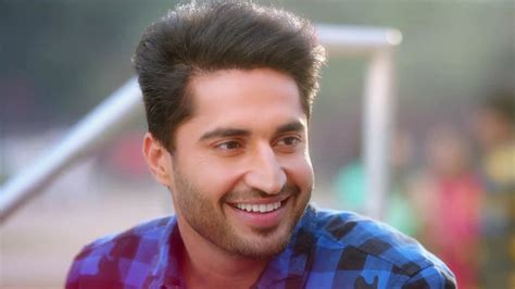 hairstyle of jassi gill jassie gill hairstyle pictures wallpaper download jassi gill