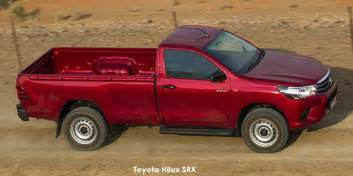 toyota cars for sale new new toyota hilux 2 0 for sale ref toyohilu4p1 surf4cars