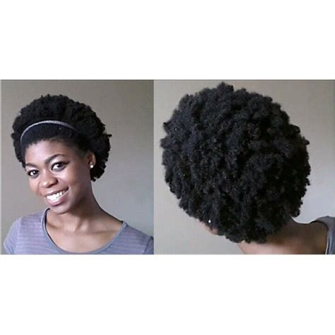 short 4c hair and growth beautiful thick 4c hair twa short hair styles