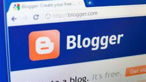 blogger com google updates blogger mobile apps to version 2 0