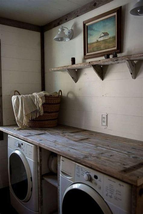 top diy rustic farmhouse style interior design ideas