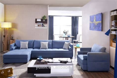 Meaning Of Living Room In Indonesia Supplier Indonesia Style Modern Sofa Furniture