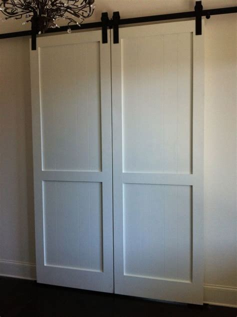 2 panel sliding closet doors 17 best images about room dividers panels and sliding
