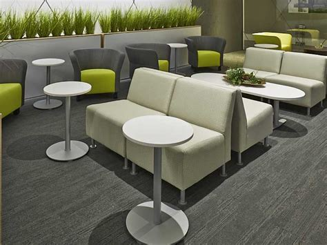 Office Lounge Furniture by Breakroom And Lunchroom Furniture Los Angeles Office