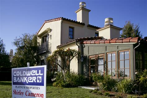 california state housing socal housing markets among most overvalued but at least