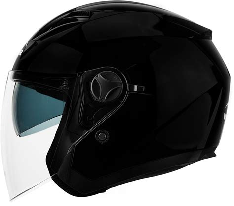 helmet design website vemar motorcycle helmets accessories fashionable design