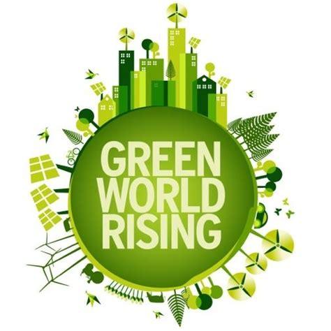 green world green world rising greenworldrisin