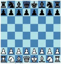 Play chess against your computer gameonlineflash com