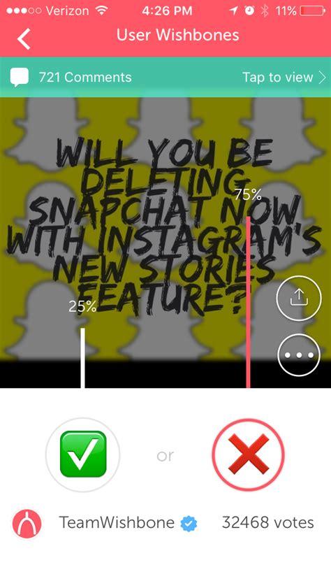 instagram   filter   turning snapchat