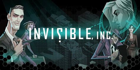 invisible inc free pc download goom games invisible inc mediafire download free