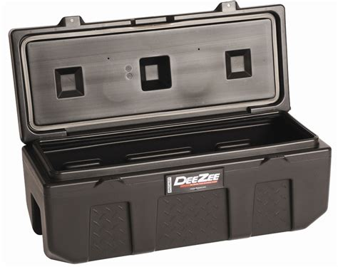 tool chest plastic poly plastic tool boxes by deezee