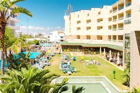 theme park portugal real bellavista hotel spa zoomarine theme park