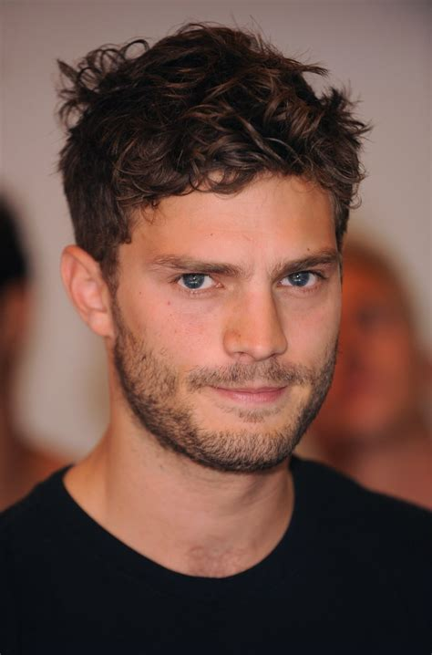 actor fifty shades of gray 50 shades of grey movie once upon a time actor jamie