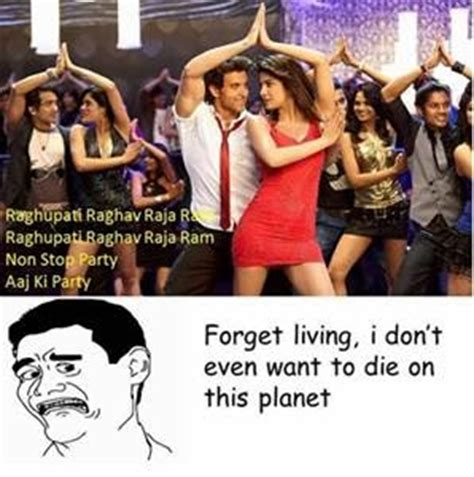 Meme Indians Mp3 Song Download - funny indian pictures gallery funnyindianpicz blogspot com
