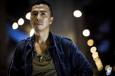 film action donnie yen top 10 exciting kung fu movies of donnie yen