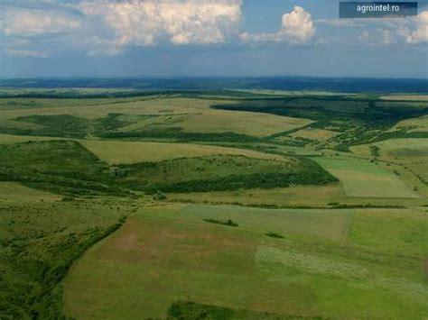 comprare casa in romania radio romania international agricoltura promulgata