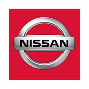 Nissan Companies Welcome To Cmh Nissan Cmh Nissan