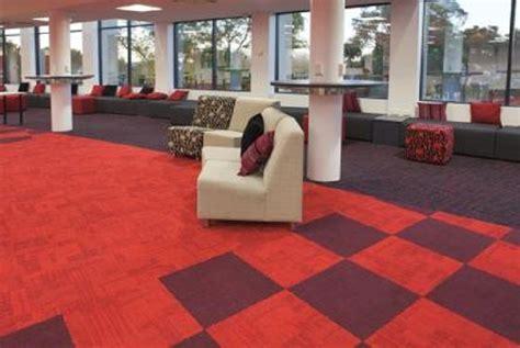 carpet design average cost of carpet square foot 2017