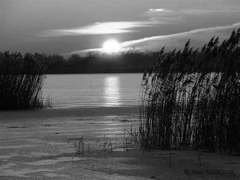 slideshow landschappen zwart wit naturephotographyeu