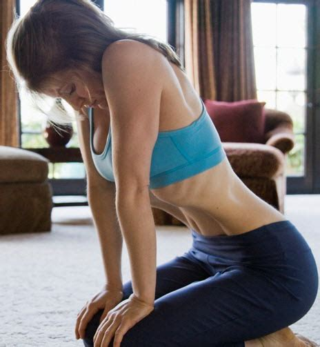 top  breathing exercises  lose belly fat abdominal