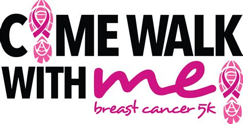 Walk For Womens Cancer by Come Walk With Me Sumner Washington