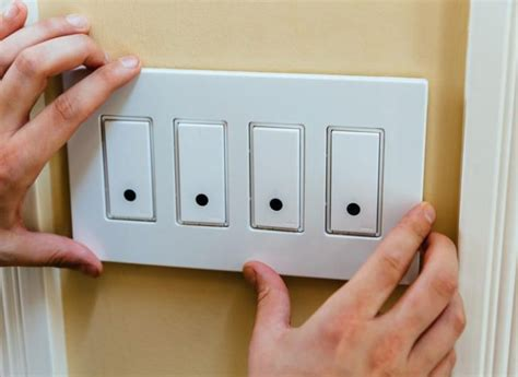 home automation buying guide cnet top10tech