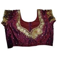 blouse szt 18940 limited designer landscape services designer landscape services