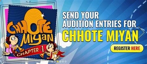 kids singing auditions in 2016 in your area kids singing auditions in 2016 in your area autos post