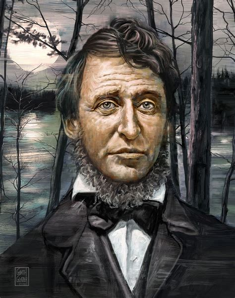 walden book project henry david thoreau book cover illustration walden on behance