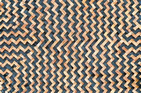 Free Images : wood, texture, spiral, floor, reed, pattern