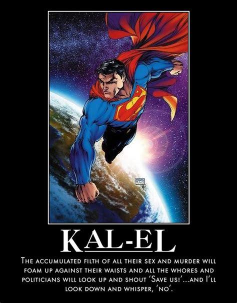 superman quotes superman quotes quotations quotesgram