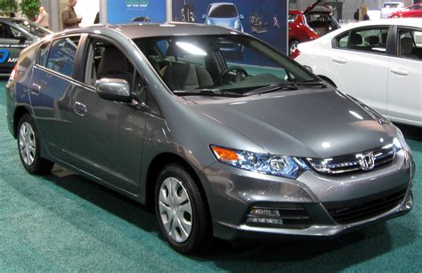 how it works cars 2004 honda insight user handbook file 2012 honda insight lx 2012 dc jpg wikimedia commons