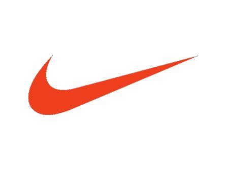 Nike Logo   New Logo Quiz & Pictures 2016