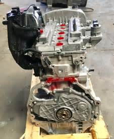 chevrolet colorado gmc hummer h3 engine 3 7l 2008