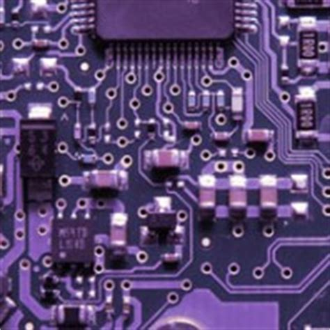 Computer Hardware Engineer Education by Career Description Computer Hardware Engineer