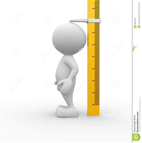 picture height kid stock photo image 26601870