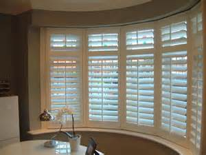 bow blind windows blinds for a 1930s bay window our house ideas
