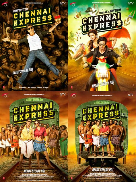 film china express full movie watch chennai express movie online free chennai express