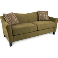 lazy boy demi sofa lazyboy colors and chairs on pinterest