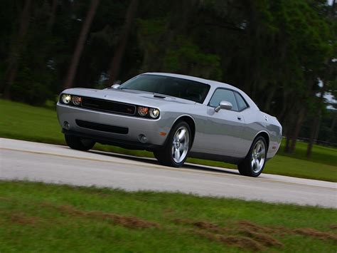 how do i learn about cars 2007 dodge ram 2500 windshield wipe control dodge challenger specs 2007 2008 2009 2010 autoevolution