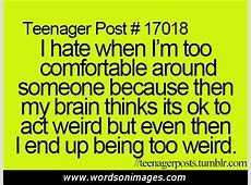 Friendship Quotes - Collection Of Inspiring Quotes ... Heartbroken Lyrics