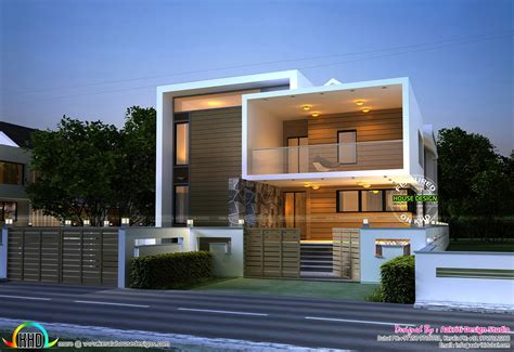 kerala home design dubai 100 kerala home design dubai sloping roof house