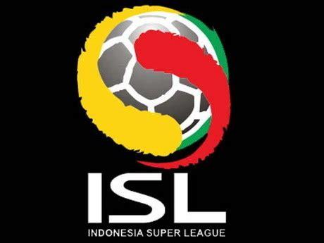 Kaos Bola 2 Supporter Persipura Jayapura taruhanku