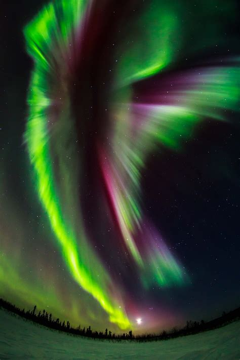 best month to see northern lights in alaska photographing northern lights rocky mountain outdoor