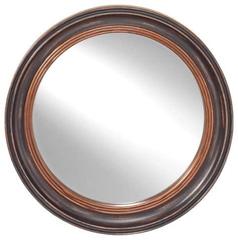 murray feiss bathroom mirrors murray feiss traditional round mirror x kbd3911rm
