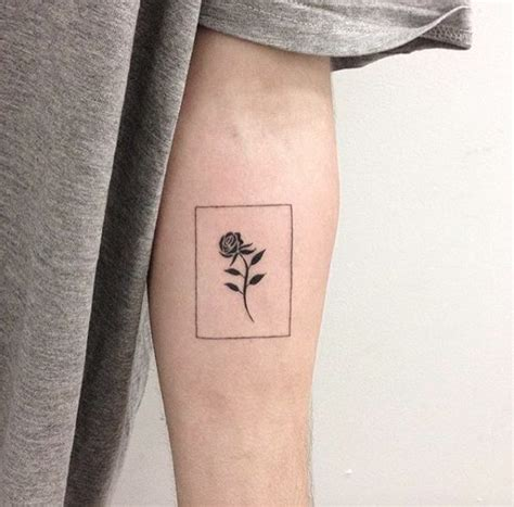 flower tattoo hipster best 25 hipster tattoo ideas on pinterest indie tattoo