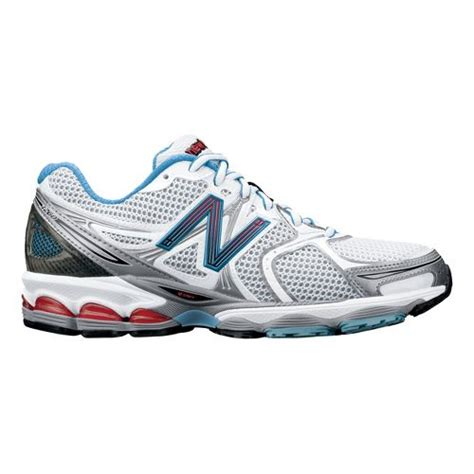 new balance shoes for flat flat running shoes road runner sports