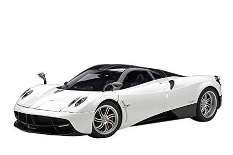 koenigsegg delhi autoart 1 18 koenigsegg agera best price in india on 12th