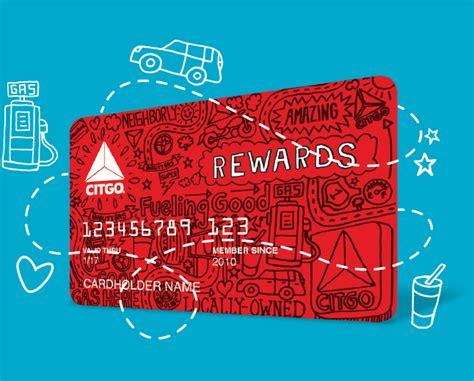 Citgo Gift Card Balance - citgo gas card login infocard co